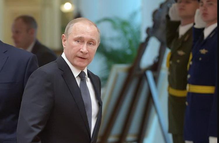 Чого варто очікувати від «нового» внутрішньополітичного курсу Кремля: погляд з Грузії)