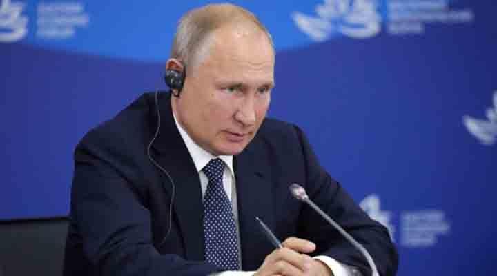 Russian propaganda isn't as effective as you may think