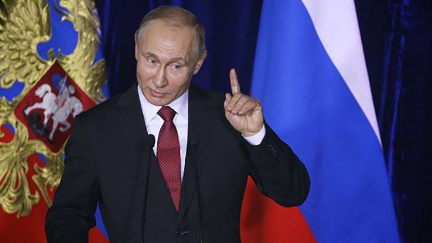 Президентські вибори в Росії 2018 року: контекст і наслідки