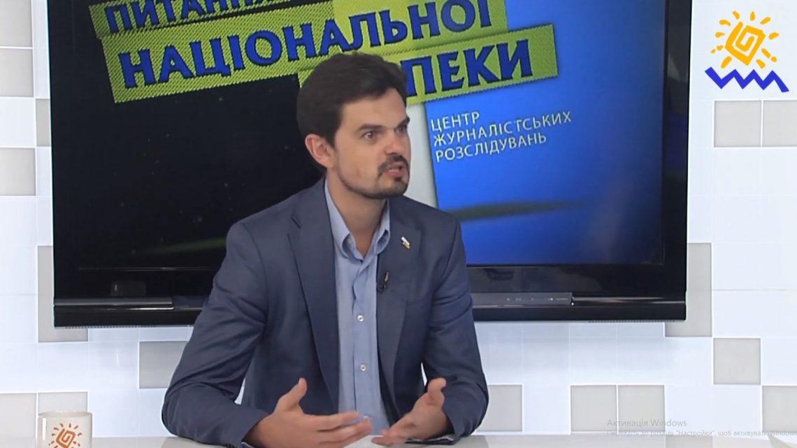 Телеграмом по мозгам: как устроена машина российской пропаганды