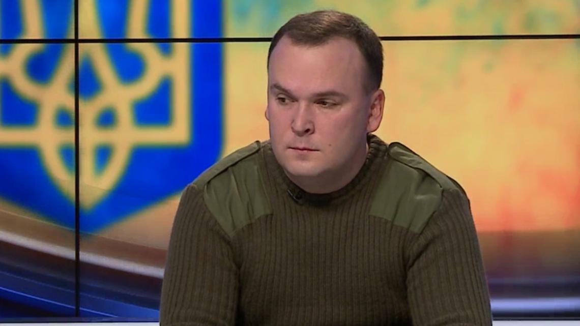 Украине необходимо готовиться к игре «в долгую» – быстрого мира не будет