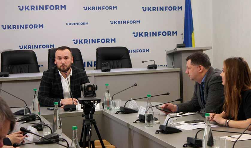 У Києві об'єднали зусилля для протидії російській пропаганді