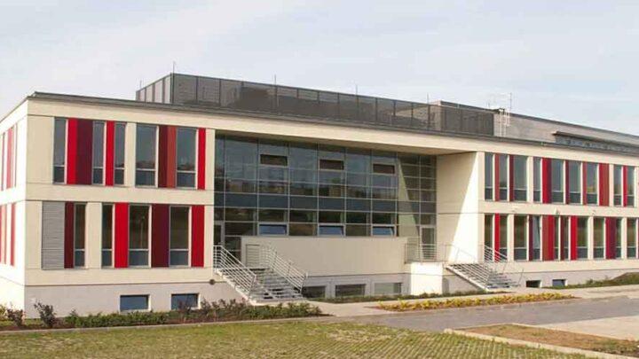 ІІ Міжнародна наукова конференція «ПОЛІТИКА ЕВРОАТЛАНТИЧНОЇ БЕЗПЕКИ І РОСІЙСЬКА ФЕДЕРАЦІЯ»