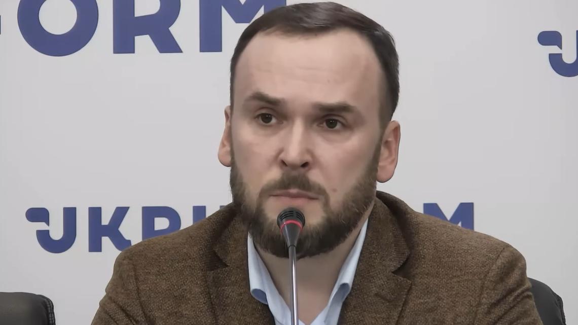 В Укрінформі презентували дослідження щодо російської пропаганди в Італії