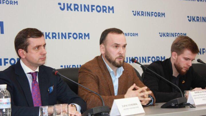 Итальянское эхо российско-украинской войны: взгляд экспертов