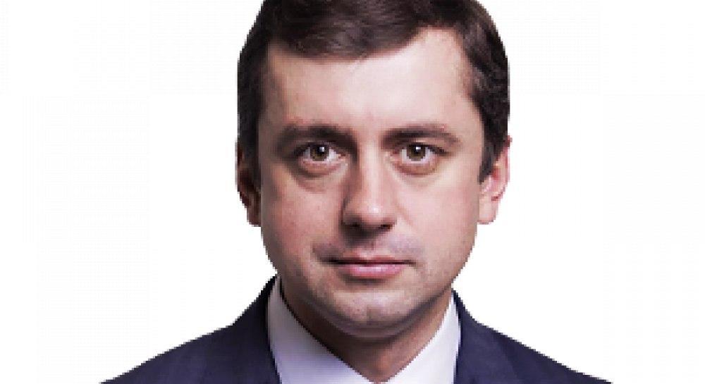 Мюнхенський постскриптум: «забута» війна на Донбасі та ритуальна роль України