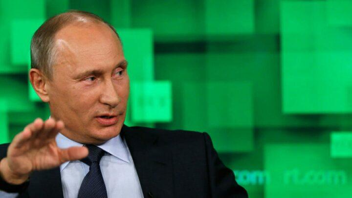 Спотворюючи волю народу: фейк ньюс, російська пропаганда і як вона загрожує основам демократії в США