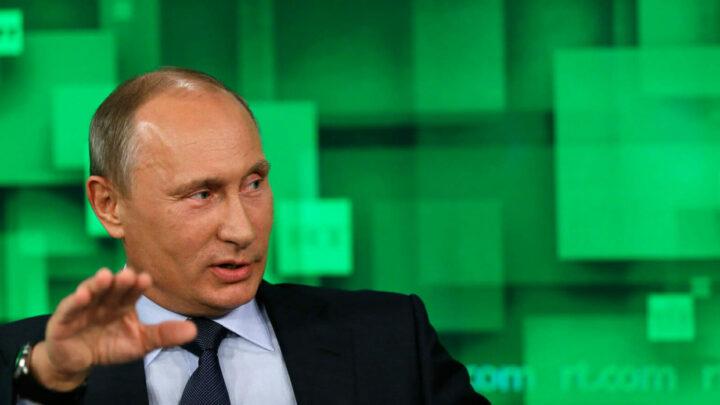 Искажая волю народа: поддельные новости, российская пропаганда и как она угрожает основам демократии в США