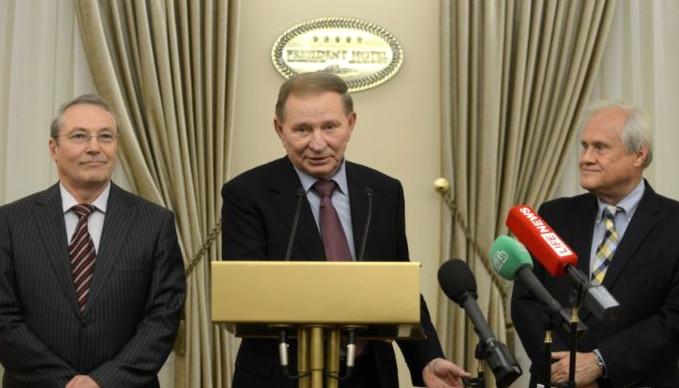 Директор МЦ ПРП прокомментировал создание Консультативного совета