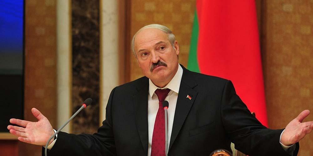 Белорусская стратегия Кремля: дестабилизация, смена режима, инкорпорация? (IV)