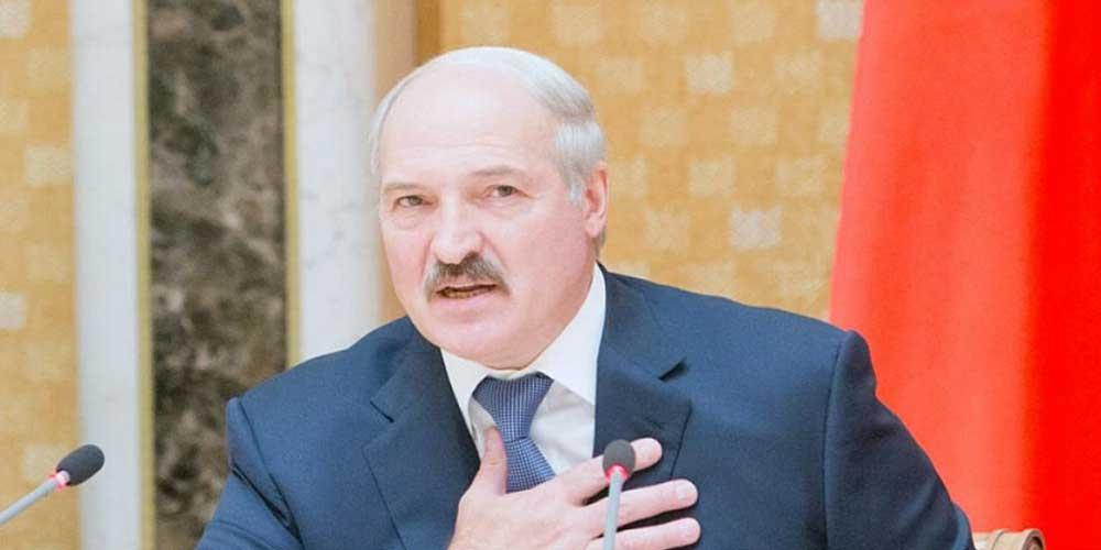 Белорусская стратегия Кремля: дестабилизация, смена режима, инкорпорация? (II)