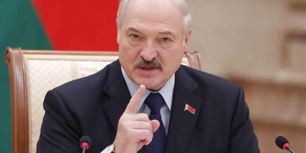 Белорусская стратегия Кремля: дестабилизация, смена режима, инкорпорация? (III)