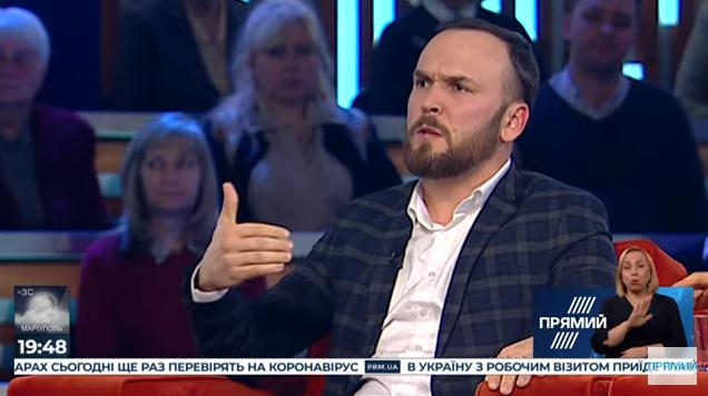 Кочевенко: «Пропаганда РФ звеличує свою армію, як непереможну, але це не так»