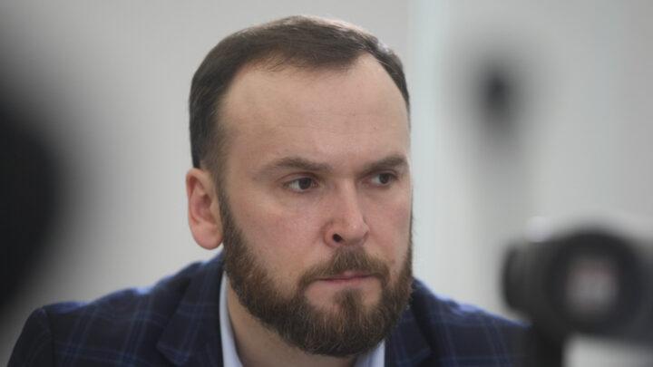 Кочевенко «Украинский контрнарратив по делу МН17 – что РФ является государством-террористом»