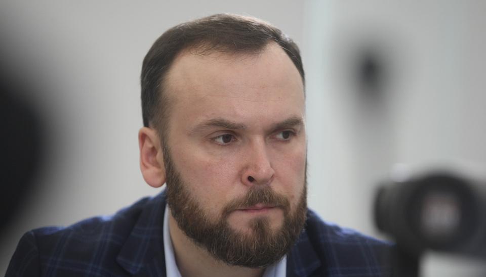 Кочевенко: «Український контрнаратив у справі МН17 – що РФ є державою-терористом»
