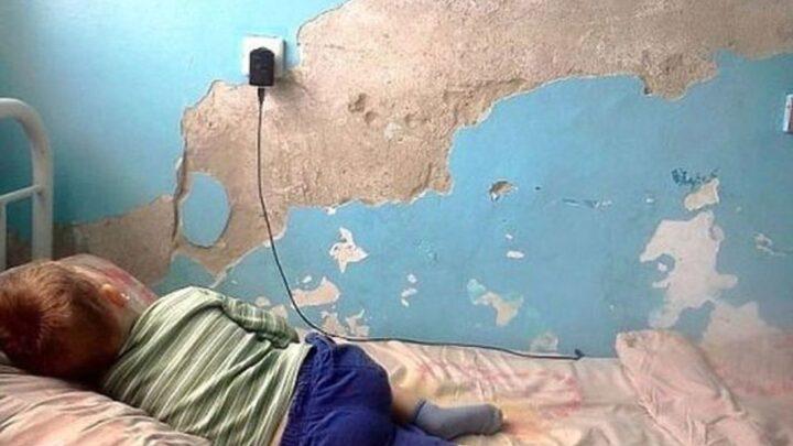 У фейках про коронавірус фото з РФ видають за українські реалії