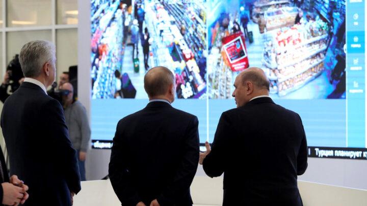 ЄС звинуватив РФ та КНР у «забруднені інформаційного простору»