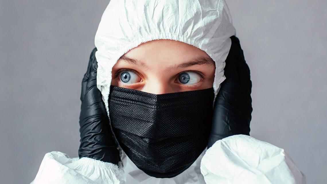 Російські фейки про коронавірус нагадують фейки про СНІД