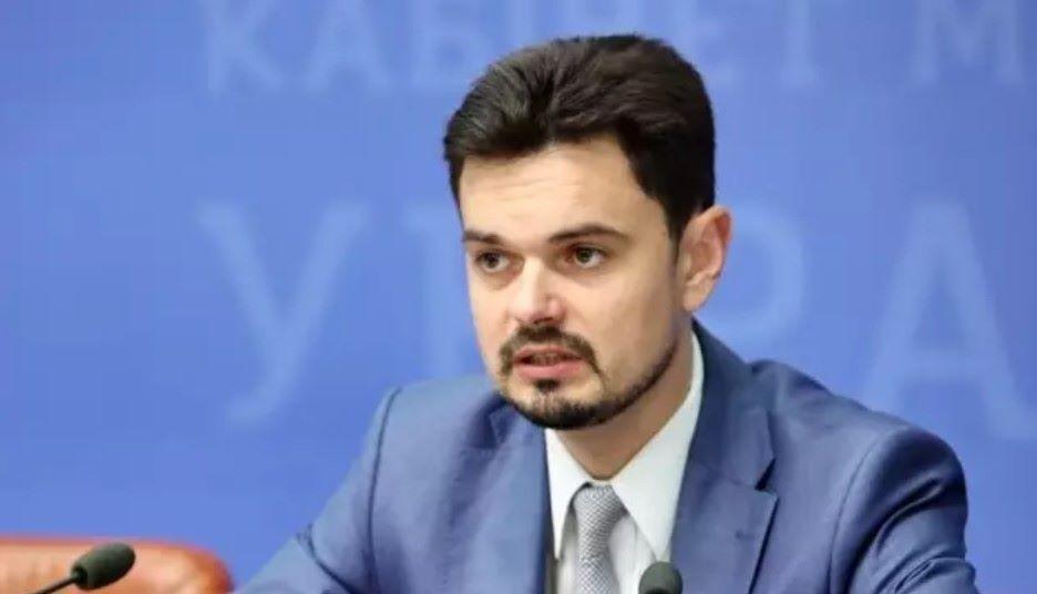 """Дмитро Золотухін: """"печеніги"""" і """"половці"""" прийшли за Путіним"""