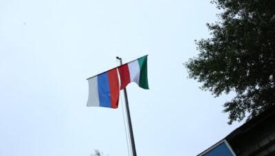 Угорщина як канал реалізації впливу російської пропаганди.