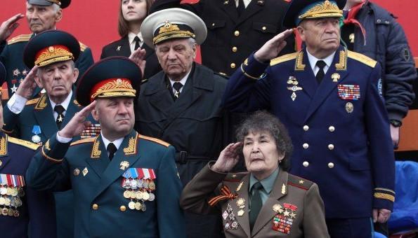 Путін готовий ризикувати здоров'ям та життям своїх громадян, але це ще не все