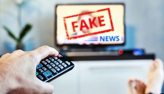 Российская дезинформационная операция опиралась на подделанные аккаунты, поддельные сообщения на 300 платформах