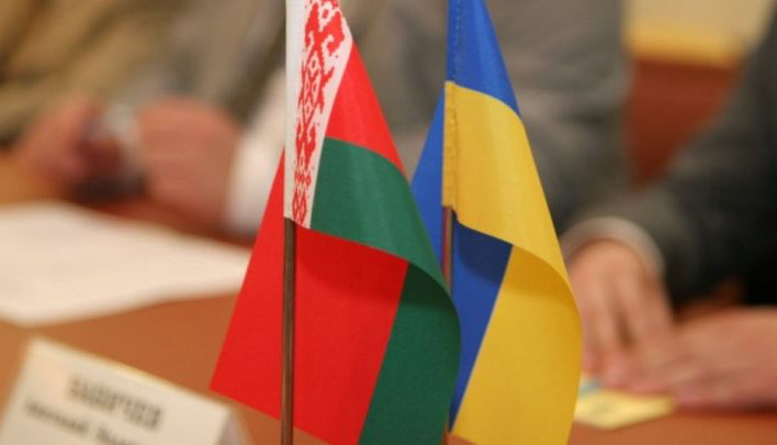 Російська пропаганда в Білорусі: Майдан на експорт