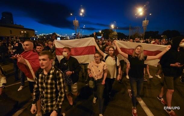 Кремль готує троянську картоплю для Прибалтики: проєкт Вітебська Народна Республіка