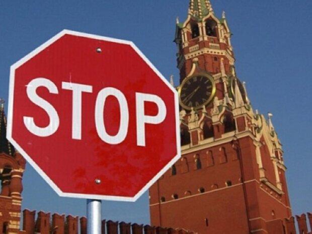 Османские времена возвращаются на Кавказ: русский мир Путина подходит к концу