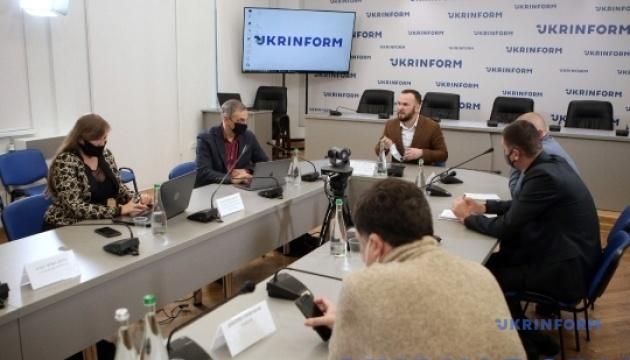 Особенности информационного сопровождения боевых действий в Нагорном Карабахе