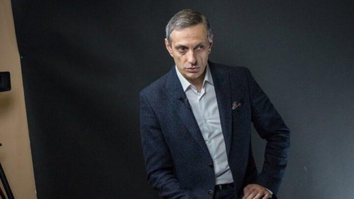 Фейком про украинских козаков в Карабахе армянская сторона оправдывает свое бессилие – ИНТЕРВЬЮ ИЗ УКРАИНЫ