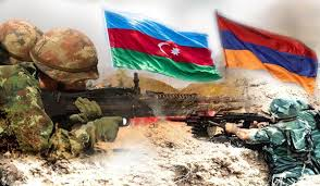 War in Nagorno-Karabakh isn't over: Russian forces in permanent combat readiness