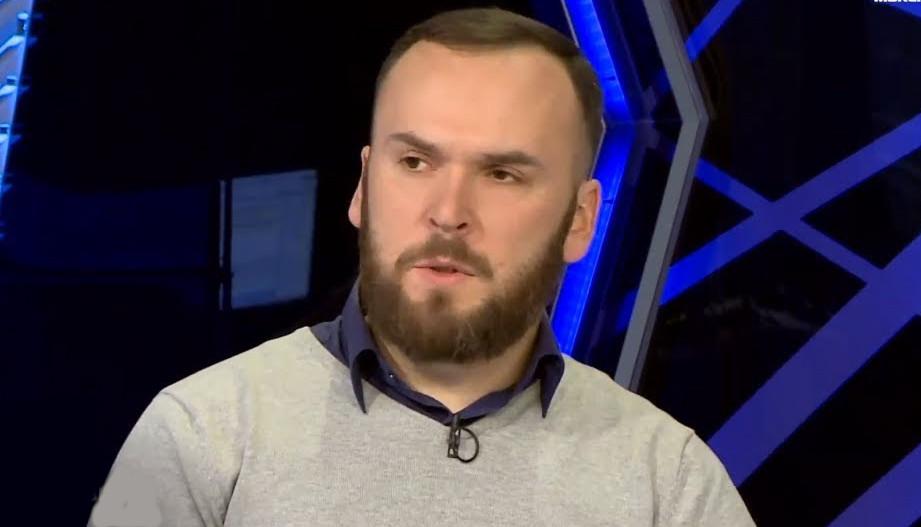 Юрий Кочевенко: «Армения проиграла не только военную операцию, но и информационную»