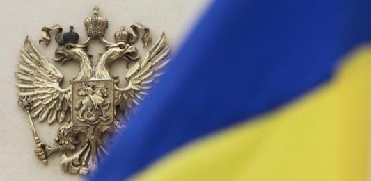 О причинах провальной работы военных сил информационного влияния РФ по Украине