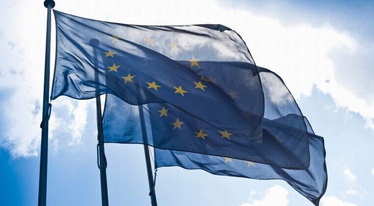 """Роль формату """"17 + 1"""" у поділі ЄС"""