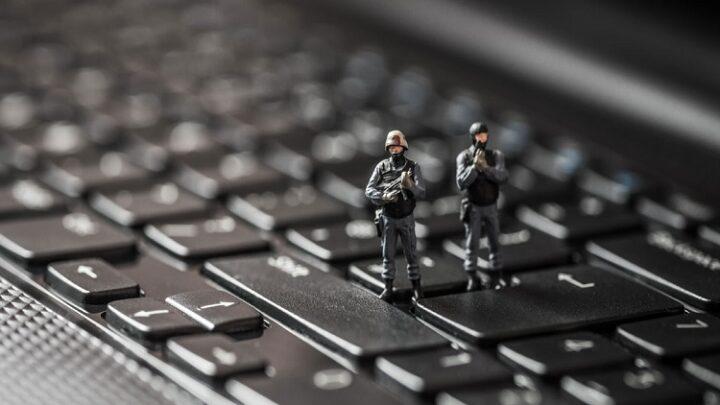 Як працює російська пропаганда і як їй можна протидіяти