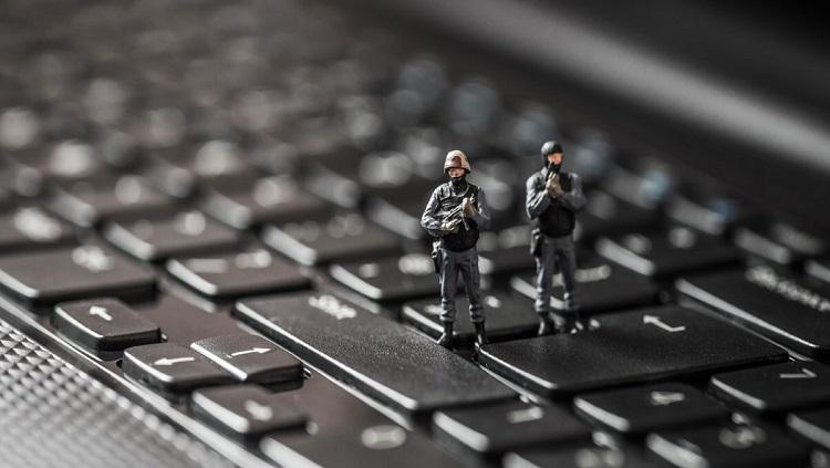 Как работает российская пропаганда и как ей можно противодействовать