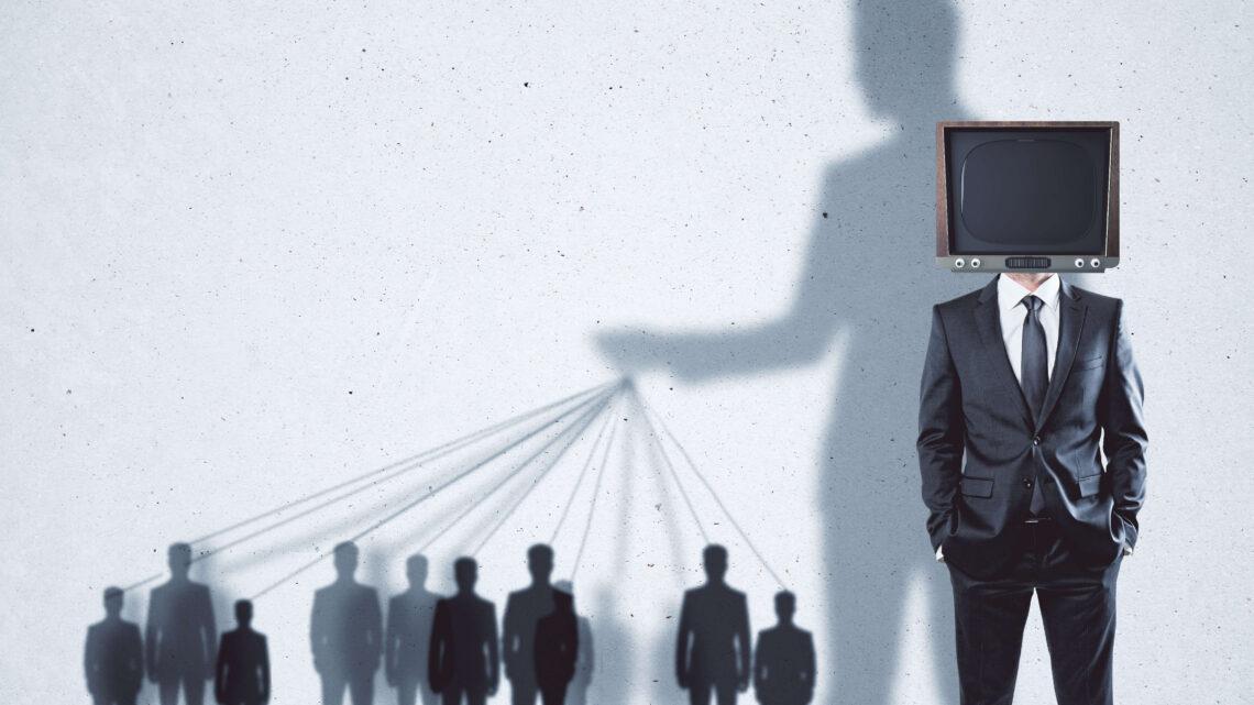 Фабрика брехні: за якими «темниками» працює пропаганда «ДНР». ДОКУМЕНТ