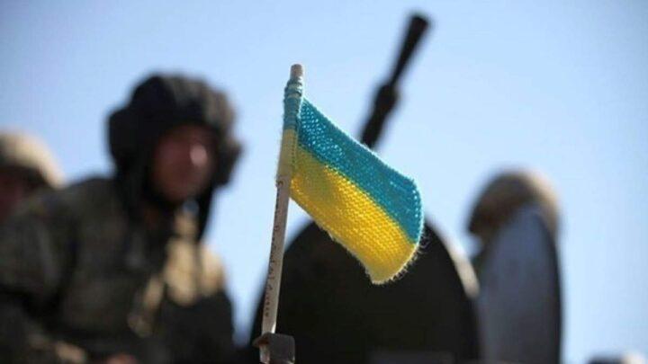 Перемирия никогда не было — эксперт о ситуации на Донбассе