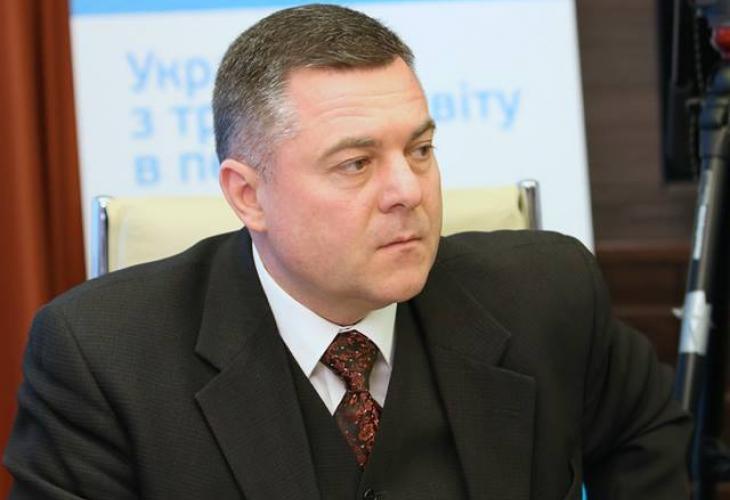 Как Украине преодолеть историческое рейдерство России и прорваться в лучшее будущее