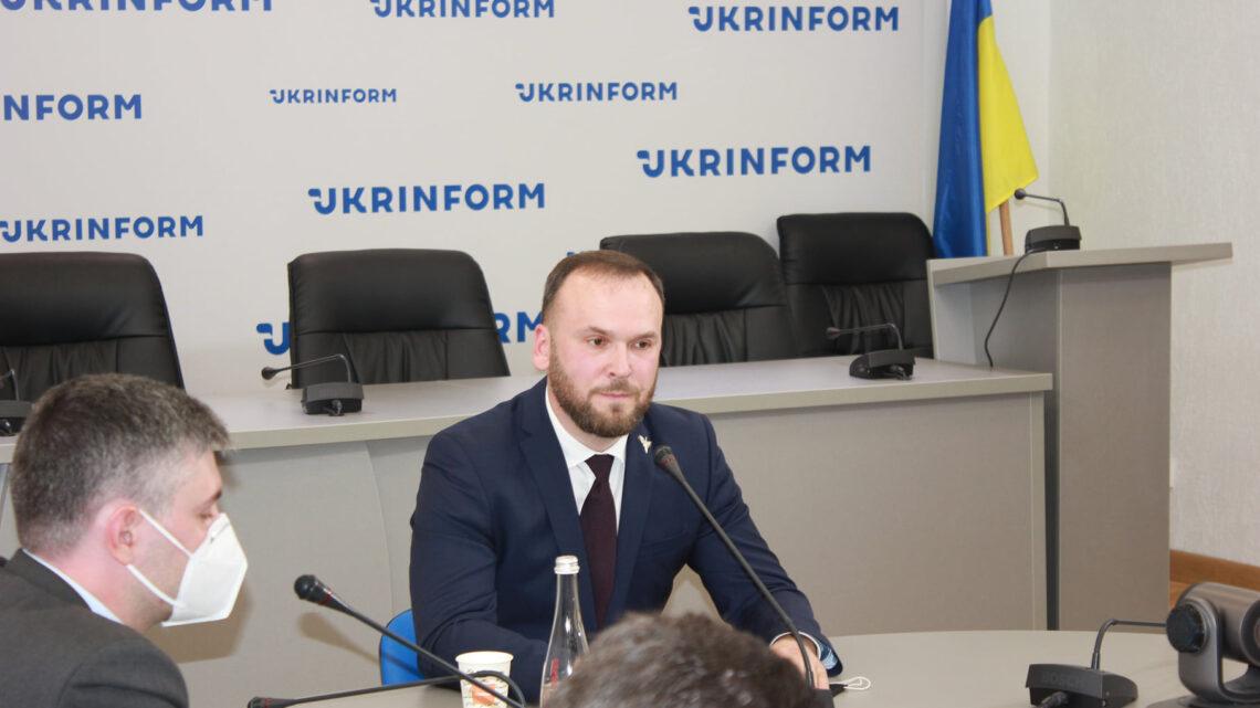Нейтралитет Беларуси по поводу Украины под вопросом?