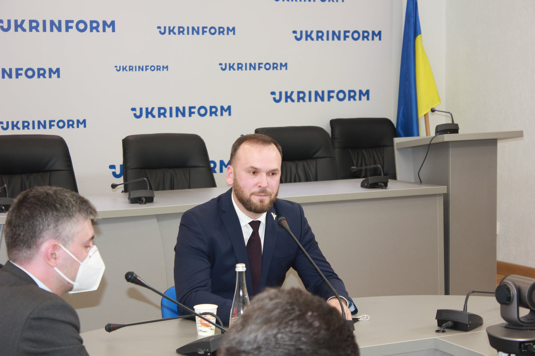 Is Belarus' neutrality about Ukraine in question?