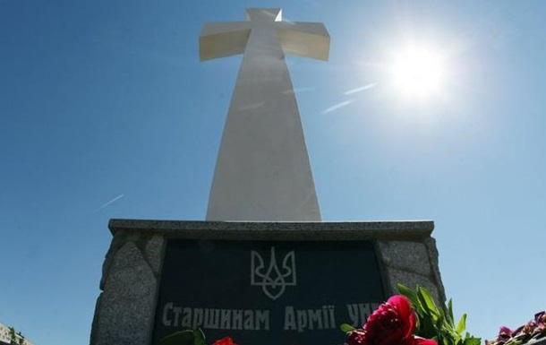 В Киеве 10 мая отметят 101-летие освобождения от большевиков