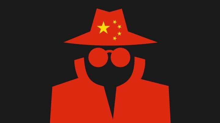 Российские спецслужбы не могут сравниться с китайскими коллегами