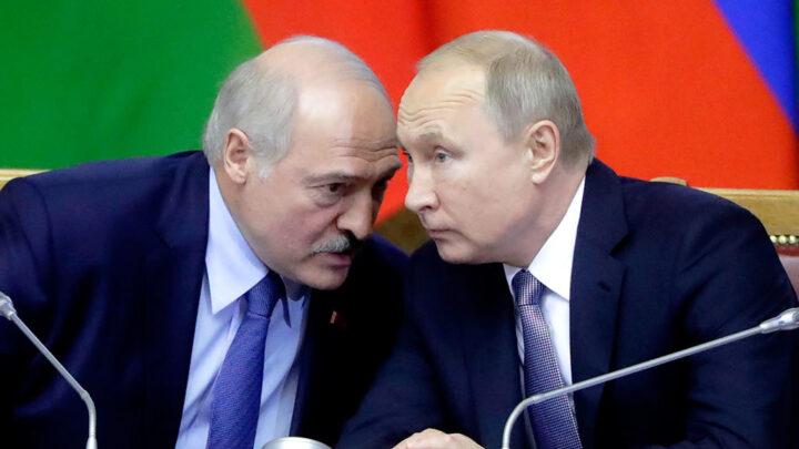 Не стоит беспокоиться о новой холодной войне – все намного хуже