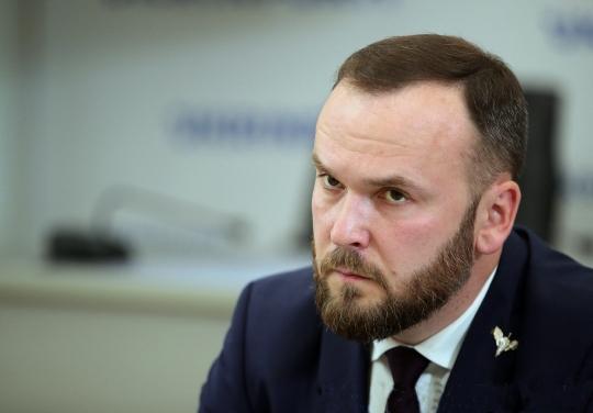 Presence of Russian troops on sovereign territory of Azerbaijan Republic is a destabilizing factor – Kochevenko
