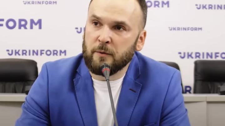 Українські добровольці готові допомогти Литві у гібридній війні – експерт