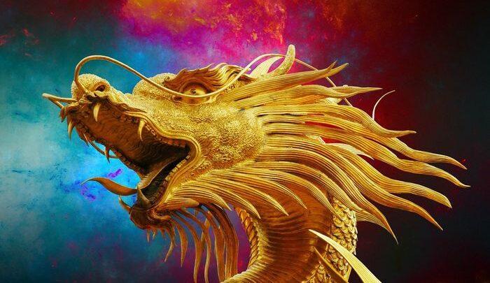 Смикати дракона за хвіст: Литва кидає виклик Китаю