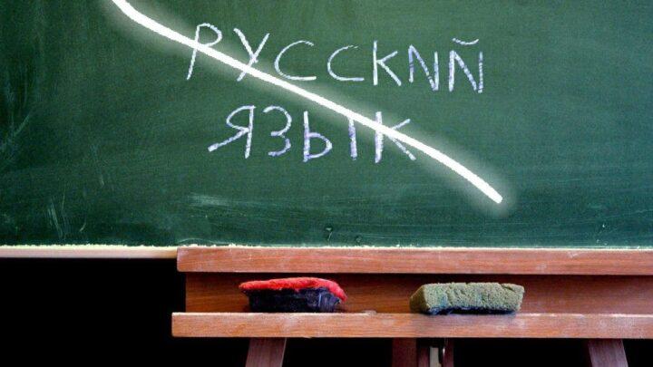 """Агент Путіна – """"латвієць"""" Ушаков мріє про російську мову в Європарламенті"""