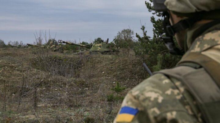ЗСУ відіб'ють у російських окупантів бажання стріляти: експерт пояснив, чого чекати на Донбасі